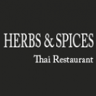 herbs and spices restaurant rotorua new zealand