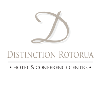 distinction-rotorua-hotel-conference-centre