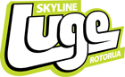 skyline luge and zipline rotorua new zealand
