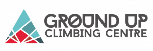 Squamish_climbing_gym