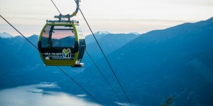 sea_to_sky_gondola