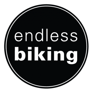 Endless_Biking_North_Vancouver