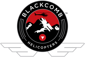 Blackcomb_heli