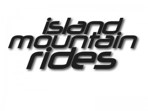 Island Mountain Rides, Ridespots, Mountain Bike Holidays, Guiding, Shuttles, mtb