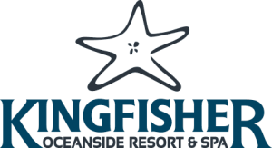 Cumberland, Kingfisher Resort and Spa, Mountain Bike Holidays, Ridespots