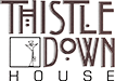 logo-thistle-down