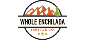 Whole Enchilada Shuttle Company Moab, Utah