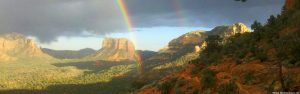sedona_rainbow_mountain_bike_trails_AZ_ridespots_hermosa_tours