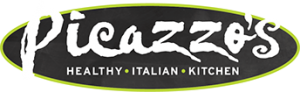 Picazzos healthy restaurant Sedona Arizona gluten free mountain biking mtb bike
