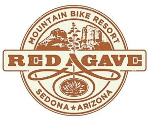 Red Agave Resort Sedona Oakcreek Arizona Mountain Bike resort hotel cabins and accomodation