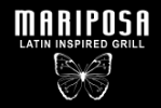 Mariposa Latin Inspired Grill Sedona Arizona