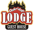 Oakridge Lodge Accomodation Mountain Biking Oregon