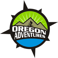 Oregon Adventures Oakridge Bike Shop Mountain Biking Shuttles Guiding Mountain Bike Oregon