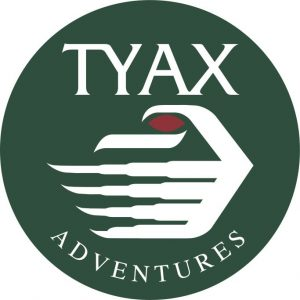 Tyax Adventures Chilcotin Mountain Biking Adventures British Columbia