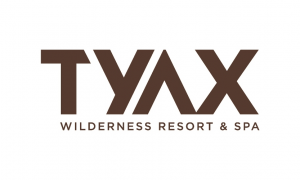 Tyax Wilderness Resort and Spa Chilcotins Mountain Biking Destination British Columbia Canada RideSpots.com
